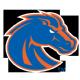 Boise St_logo