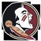 Florida St_logo