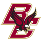 Boston College_logo