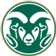 Colorado St_logo