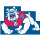 Fresno St_logo