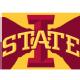 Iowa St_logo