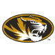 Missouri_logo
