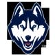 UCONN_logo
