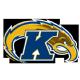 Kent St_logo