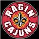 Louisiana Lafayette_logo