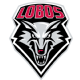 New Mexico_logo