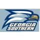 Georgia Southern_logo