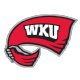 W Kentucky_logo