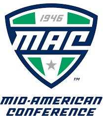 MAC 2016 Preview