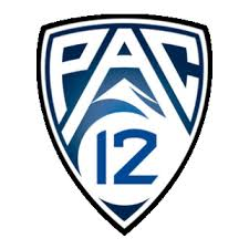 PAC 12 2019 Preview