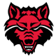Arkansas St_logo