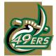 Charlotte_logo
