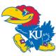 Kansas_logo