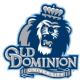 ODU_logo