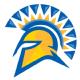 San Jose St_logo
