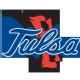 Tulsa_logo