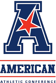 American Athletic Conference 2019 Preview