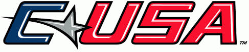 Conference USA 2019 Preview