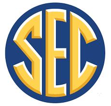 SEC 2019 Preview