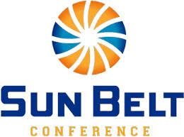 Sun Belt 2019 Preview